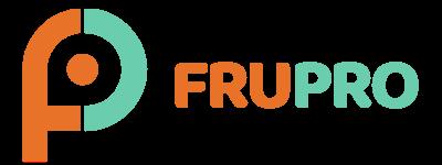 FruPro